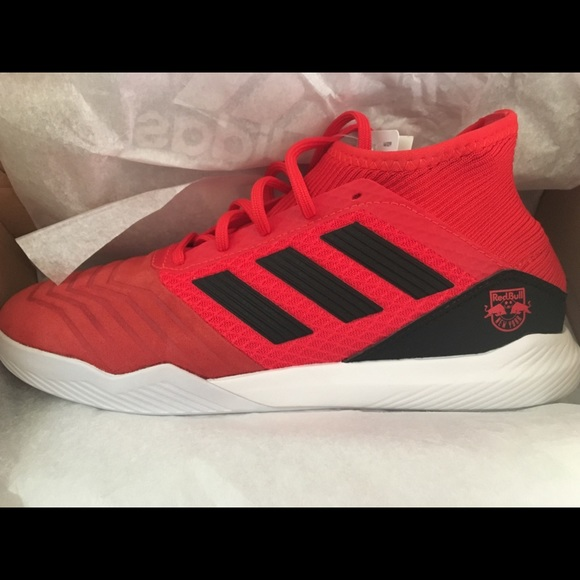 adidas Shoes | New York Red Bulls
